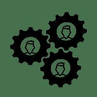 Bank Parts icon