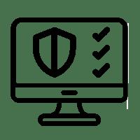 Access Settings icon